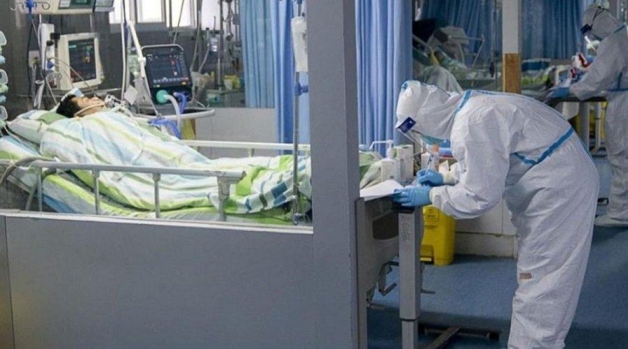 إسبانيا تعلن اكتشاف رابع حالة إصابة بفيروس كورونا