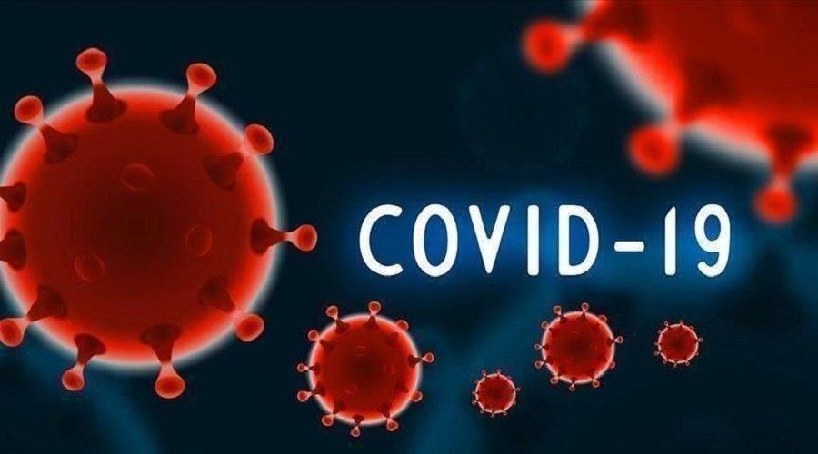 مسؤول أمريكي يكشف موعد انطلاق التطعيم ضد كورونا