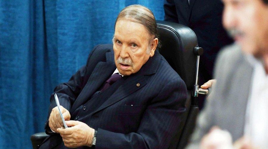 تصريحات متضاربة وخلافات تعصف بالحزب الرئاسي في الجزائر