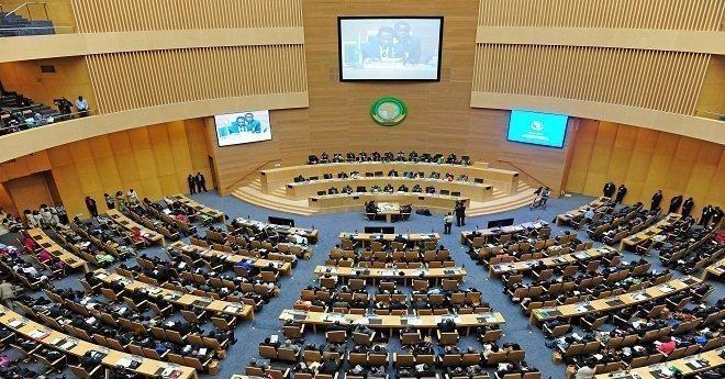 انتصار جديد للمغرب في القمة الإفريقية الـ30 والبوليساريو تفشل في إقرار توصيات معادية للوحدة الترابية