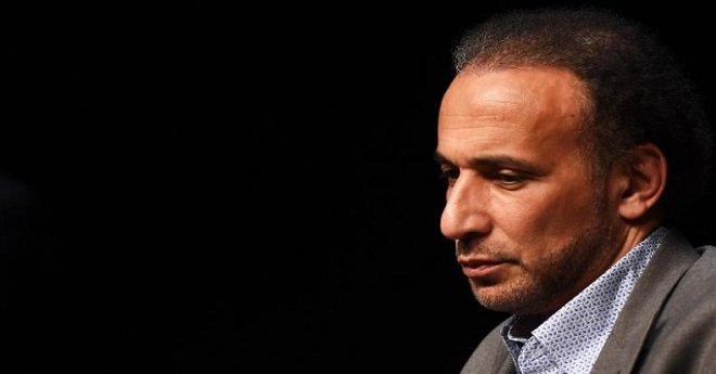 طارق رمضان يعترف بإقامته علاقات جنسية وينفي الاغتصاب