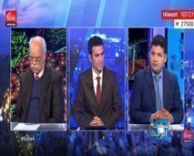السلطة الرابعة: ارتفاع أسعار المواد الاستهلاكية يلهب جيوب المغاربة