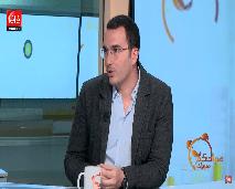 الدكتور حمزة بنجلون يتحدث عن أسباب القدم السكري