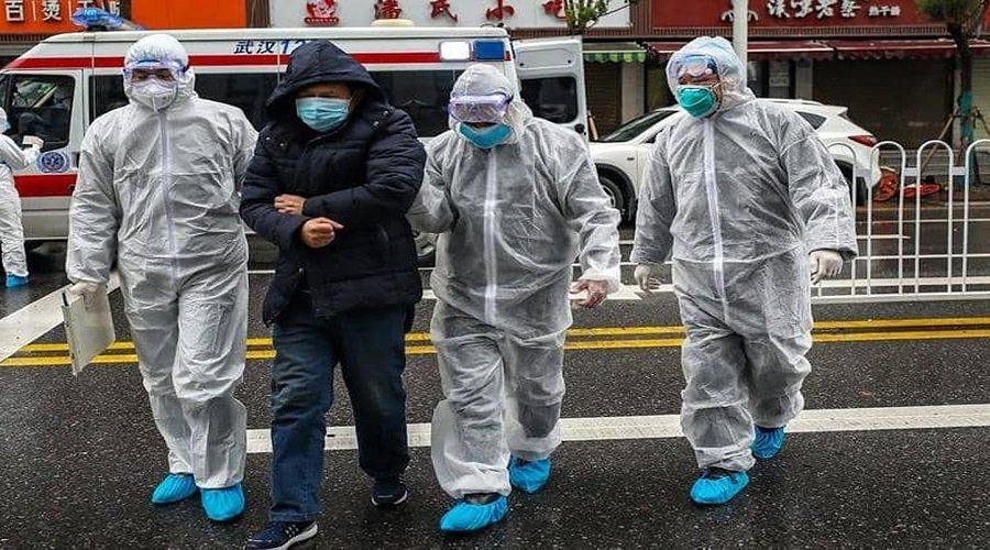 بعد كورونا.. ظهور فيروس قاتل جديد في الصين