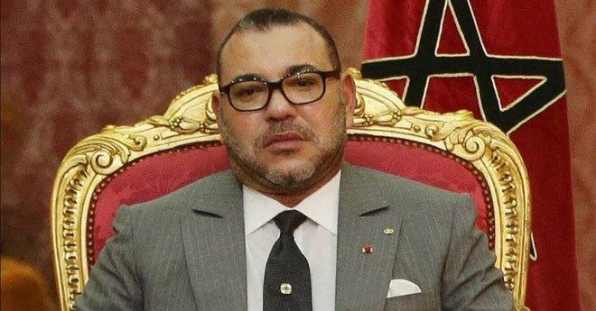 الملك محمد  السادس يوصي بإلزامية التعليم الأولي