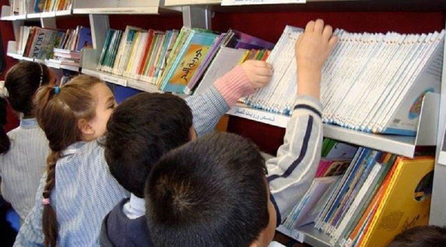 """مدارس خاصة تفرض على أسر التلاميذ اقتناء كتب من مكتبتها بأثمنة """"تعجيزية"""""""