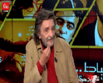 """المخرج السينمائي محمد إسماعيل يتحدث عن عمله """"إحباط"""" في ثقافة بلا حدود"""