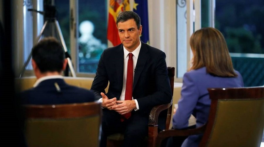 بعد إعلان نتائج الانتخابات.. انطلاق المفاوضات لتشكيل الحكومة الإسبانية المقبلة