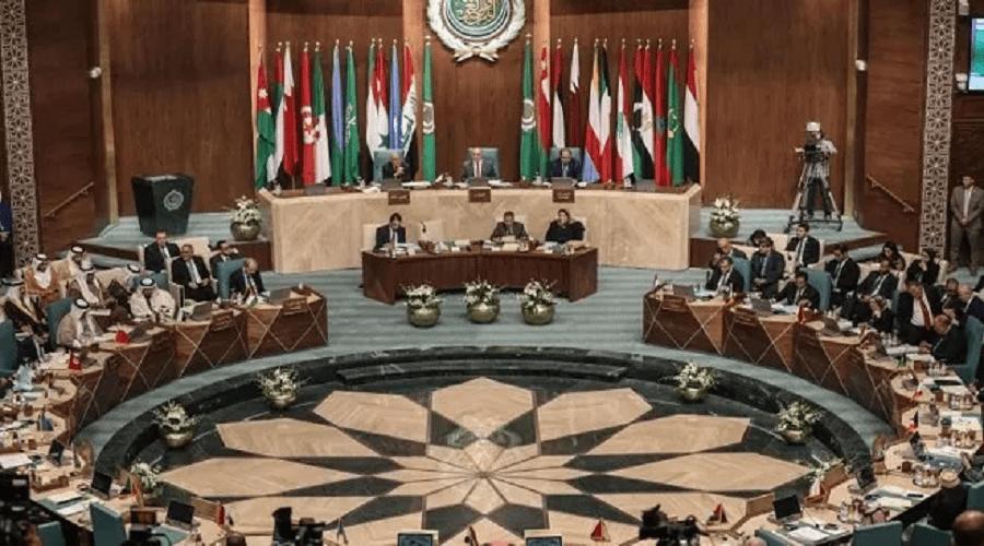 الجامعة العربية: قرار البرلمان الأوروبي ضد المغرب تسييس غير مطلوب