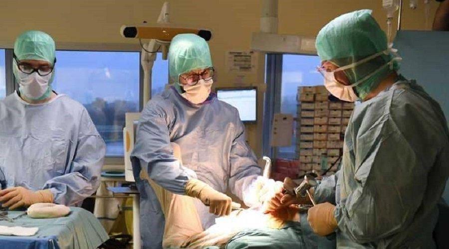 تطورات مثيرة في قضية وفاة بلوكوز في مصحة بعد فشل عملية تجميل