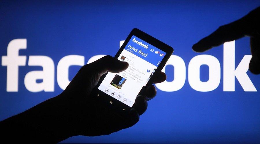 """إدارة """"فيسبوك"""" تعترف بتعريض 1.5 مليون حساب للاختراق"""