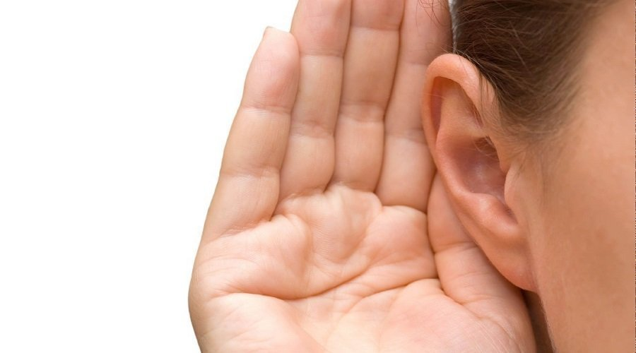 مليار شخص من محبي الموسيقى مهددون بفقدان السمع