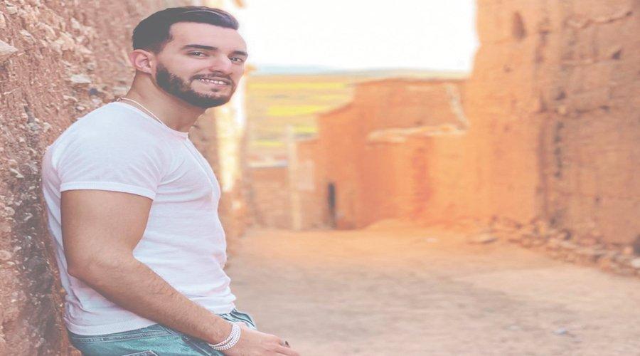 زهير البهاوي يتصدر «الطوندونس» بأغنية «ناري»