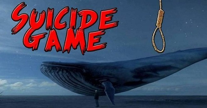 """حوادث """"الحوت الأزرق"""" تدفع منظمة الصحة العالمية لتصنيف ألعاب الفيديو أمراض إدمان"""