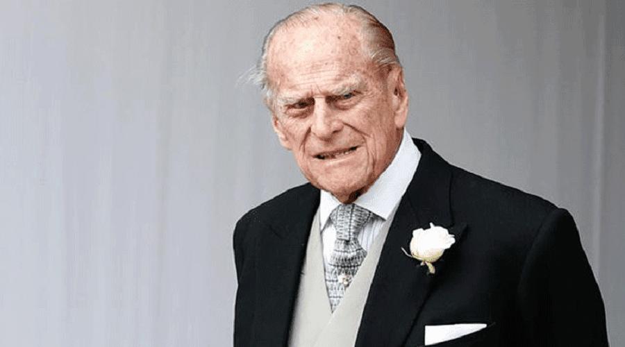 بعد نجاته من حادث خطير.. زوج ملكة بريطانيا يتخلى عن رخصة السياقة بعمر 97 عاما