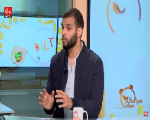 مهدي عواض يشرح أسباب عدم فقدان الوزن رغم تتبع حمية غذائية