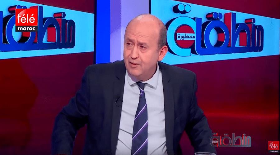 خالد فتحي : زوجة الأب ظلمت كثيرا عبر التاريخ