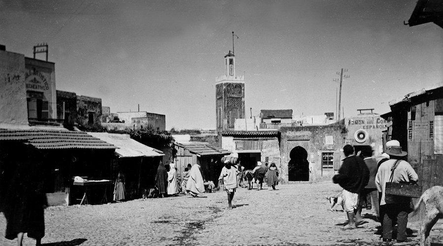 المغرب بعيون عربية.. كتابات كسرت الصورة النمطية عن المغرب