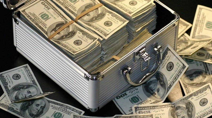 تسريبات تكشف تورط أكبر بنوك العالم في نقل أموال مشبوهة