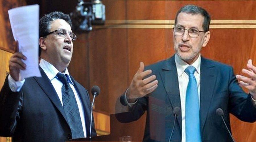 ملف سياسي.. هل ستتغير خريطة التحالفات الحزبية قبل انتخابات 2021 ؟