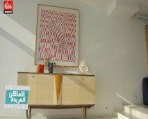 فن وابدع يعرض عليكم أرقى أنواع ورق الجدران لتزيين المنازل