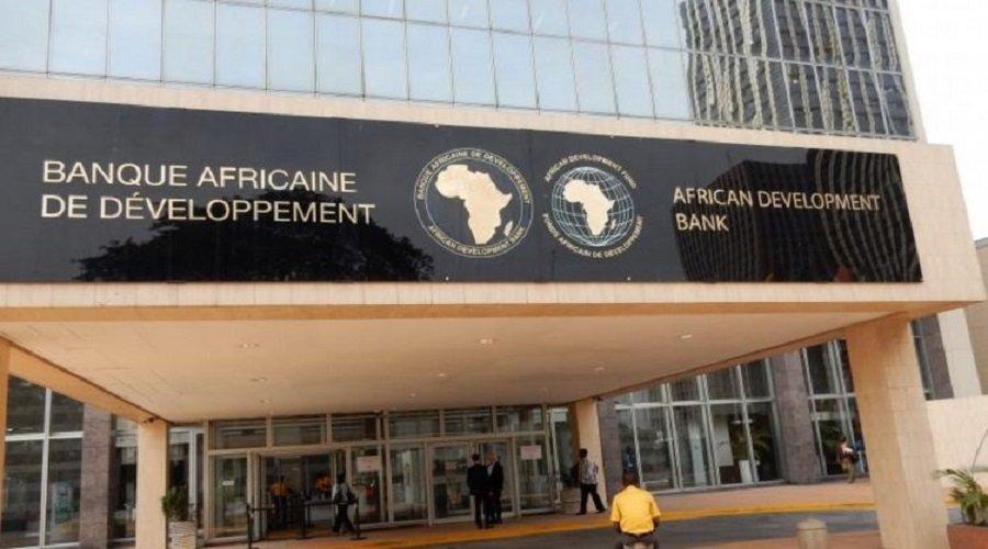 تمويل من البنك الإفريقي للتنمية لفائدة المغرب بنحو 264 مليون أورو