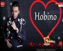 """زكرياء غافولي يكشف سر نجاح أغنيته """"حبينو"""""""