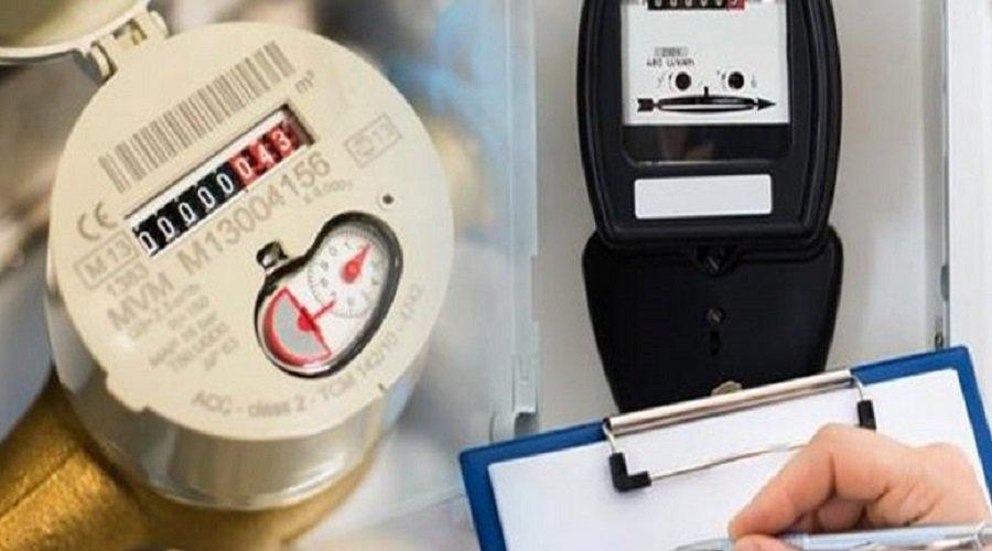 الـ ONEE يقرر تأجيل قراءة العدادات وتوزيع الفواتير إلى ما بعد حالة الطوارئ