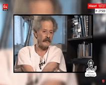 """محمد شكري:"""" غادرت المدينة القديمة لأنه لم يعد هناك ما يغري """""""