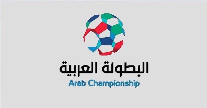 البطولة العربية.. الرجاء يواجه السلام زغرتا اللبناني والوداد يستقبل أهلي طرابلس