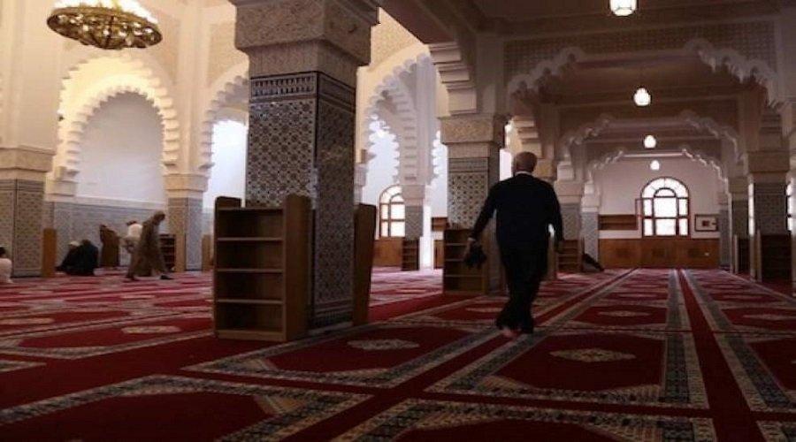 الأوقاف تشرع في الفتح التدريجي لـ5000 مسجد بالمغرب
