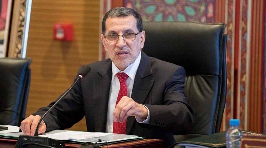 العثماني: الحكومة مازالت تنتظر أدلة منظمة العفو المادية التي تثبت مزاعمها في حق المغرب