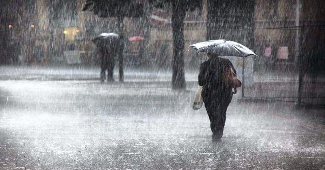 نشرة إنذارية.. تساقطات ثلجية قوية وطقس بارد بالعديد من مناطق المملكة