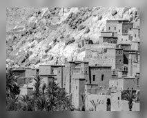 أسرار من تاريخ المغرب : الديانة البرغواطية