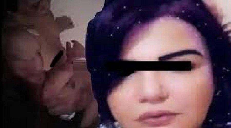 نجل دبلوماسي في بلجيكا متورط في قضية حنان بنت الملاح