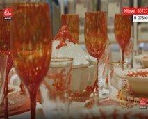 اتيكيت: إليك الطريقة الصحيحة لترتيب طاولة الطعام للضيوف