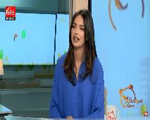 """الفنانة حنان المسعودي تحكي كواليس اشتغالها مع الفنان """"عادل إمام"""""""