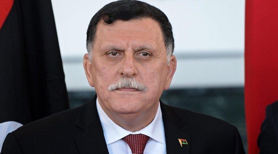 الخارجية الليبية تؤكد دعمها لمبادرة الملك في مواجهة كورونا بإفريقيا