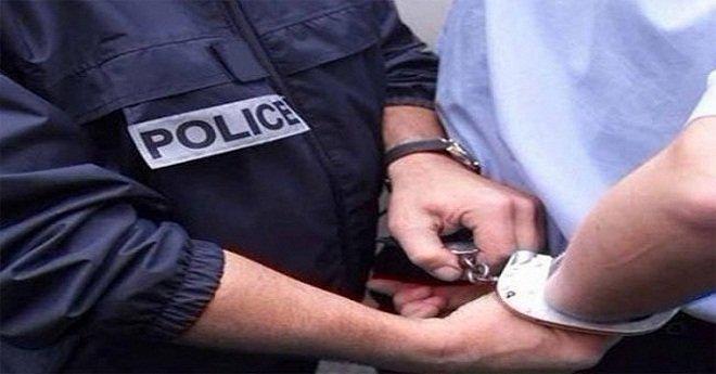 الدار البيضاء.. توقيف أحد مروجي الأقراص المهلوسة