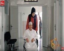 سناء بوكريع تكشف كواليس تصوير برنامج مغرب الخير