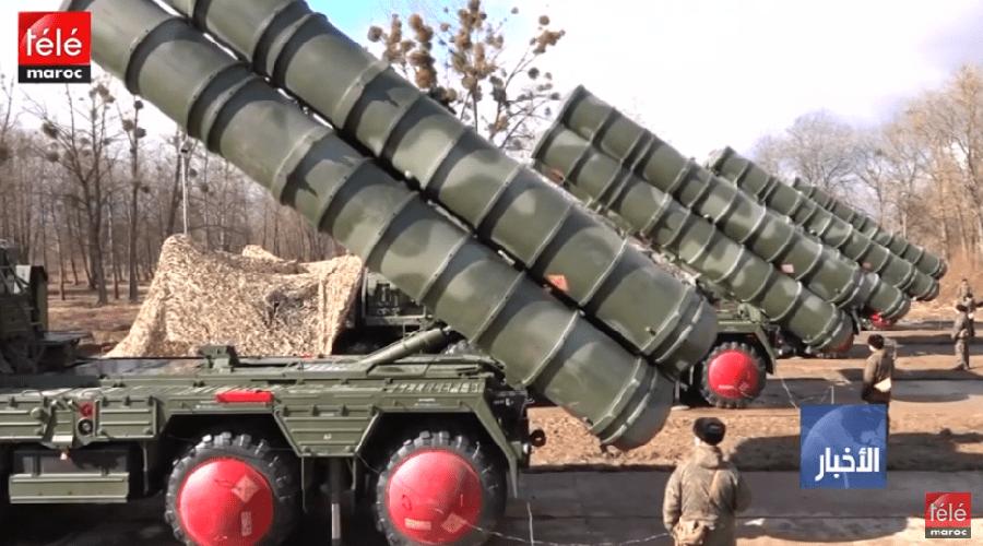 """واشنطن تستعبد أنقرة من برنامج تطوير مقاتلات """"إف 35' على خلفية شرائها لصواريخ روسية"""