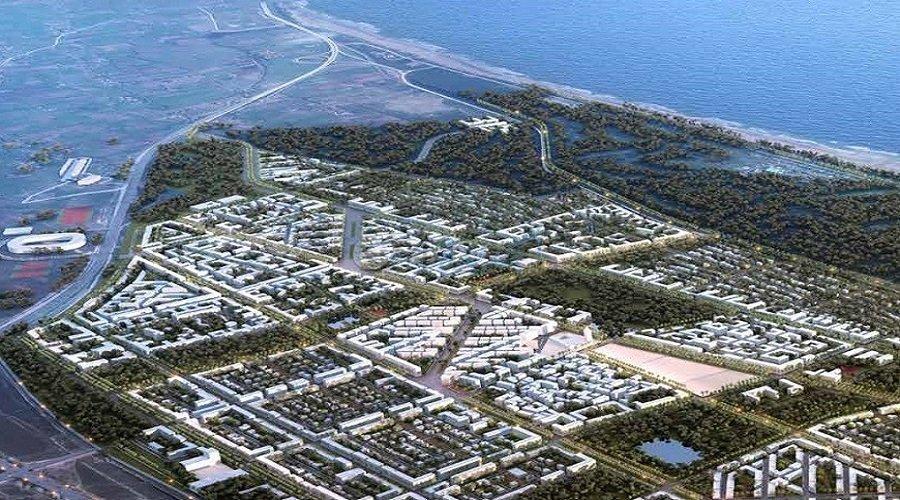"""اتفاقية شراكة بين """"SAEDM"""" والمجموعة الإسبانية CICASA لتطوير القطب الحضري لمازاغان"""