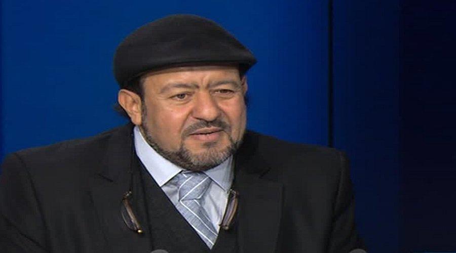 الفنان والمؤلف المسرحي المغربي أنور الجندي في ذمة الله