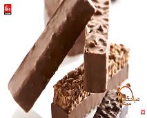 مكونات الشوكولا وكيفية تناولها بطريقة سليمة