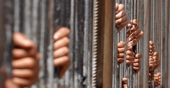 """محكمة مصرية تقضي بإعدام 13 من عناصر تنظيم """"أجناد مصر"""""""