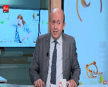 المرأة الحامل والأمراض النفسية مع الدكتور فتحي