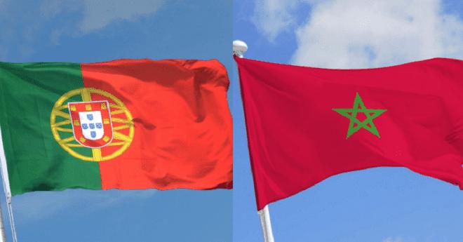 رسميا.. مشروع للربط الكهربائي بين المغرب والبرتغال تكلفته أزيد من 700 مليون أورو