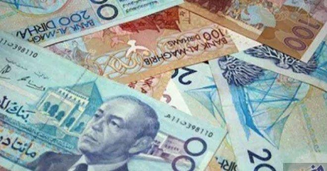 شركات مغربية متهمة بتهريب الملايير من العملة