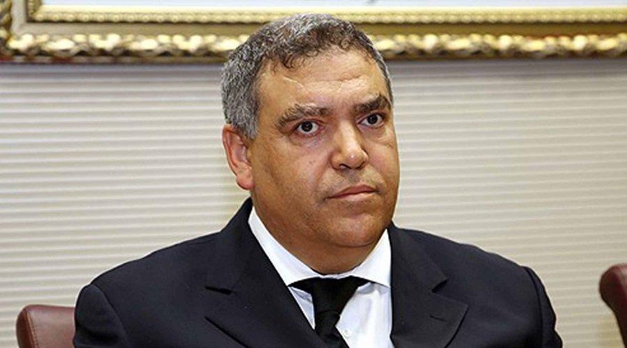 وزارة الداخلية تلزم الجماعات بالتقشف في النفقات