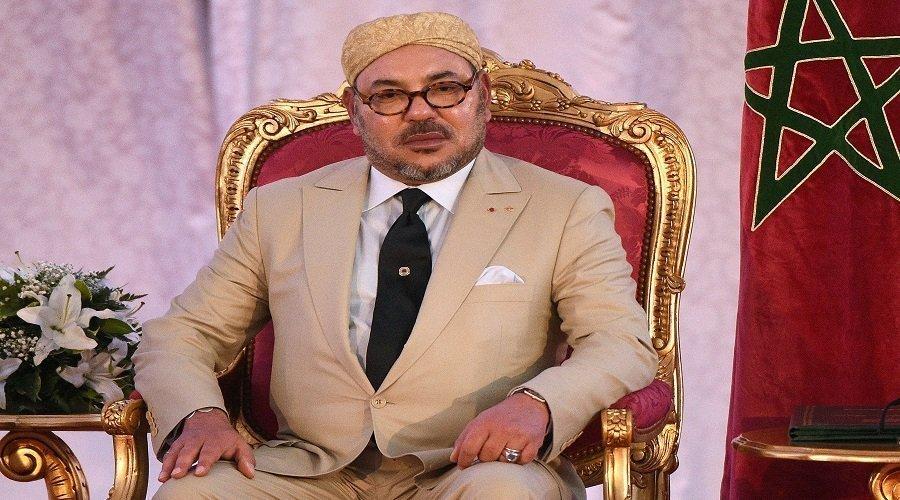 الملك يعين أعضاء المجلس الوطني لحقوق الإنسان